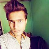 Mahmudul HaXxan