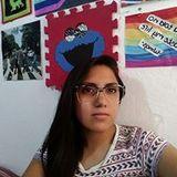 Zaiira Martinez