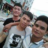 Hoà Lưu