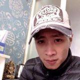 Thái Vinh