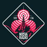 Noisia Radio S03E36