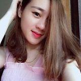Nguyễn Cẩm Vân