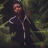 Tyreece Rimbi