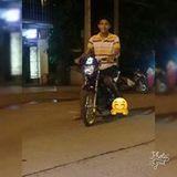 Anirut Ngoenthongfoo