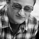 Milos Stojanovic