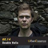 UE.14: Double Helix