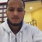 Isaias Silva