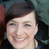 Lydia Glombitza