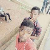 Ozoeze Ifeanyi Peter