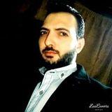 Ali Asfahani