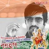 Vineel Kumar Vemulapalli