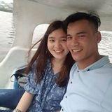 Xuan Tuan Trinh