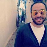 Bennani Mouhamed