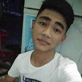 Long Qvinh HD