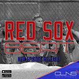 #133: Dustin Pedroia   Manny Machado   Brock Holt   Red Sox Talk   Powered by CLNS Radio