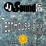 TechHouse Beat compilation