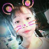 Quỳnh Phan