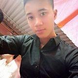 Nguyễn Thế Thành