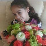 Wasim Almousa