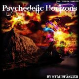 Psychedelic Horizons