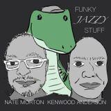123: New Release: Nate Morton