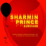 Sharmin Prince: Finding Your Authentic Self | CB197