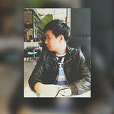 Kelvin Chong