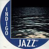 Indigo Jazz #07