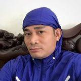 Nguyễn Huy Tập