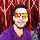 Mishal Mukeeth