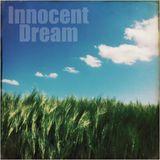 Djanzy - Innocent Dream (Sunday Joint)