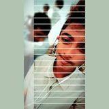 Zay King