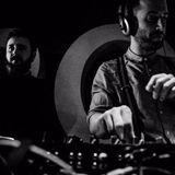 Hypnotic Groove Mix #136 - Eskimo Twins