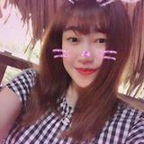Panda Mi Nguyen