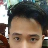 Tùng Lâm