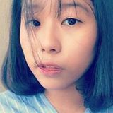 Thien Hoang Di