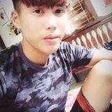 Tịnh Huỳnh