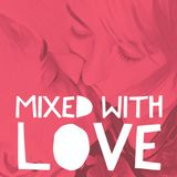 EA - Mixed with LOVE