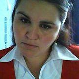 Francesca Adela Kudler