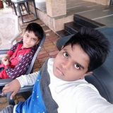 Viraj Jepal