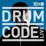 DCR368 - Drumcode Radio Live - Adam Beyer live from Loveland Festival, Amsterdam