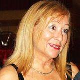 Carla Crociani