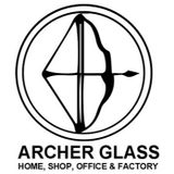 Archer Glass - About Our Business