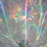 Sparkless - Цифровое Волшебство 13