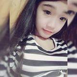 Hoànq Gia Như