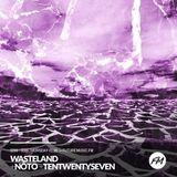 Wasteland - 01.06.2017