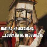 Narcis Anton