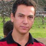 Adão Rocha