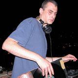 Boza Podunavac mix 48 2010-11