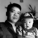 Nguyễn Văn Quy